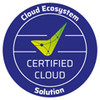 Certified Cloud